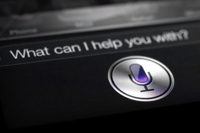 音声ユーザーインターフェースの理想と現実